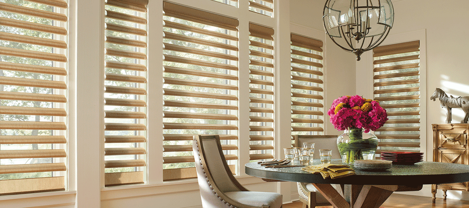 What Everyone Should Know about Window Treatments - Part II
