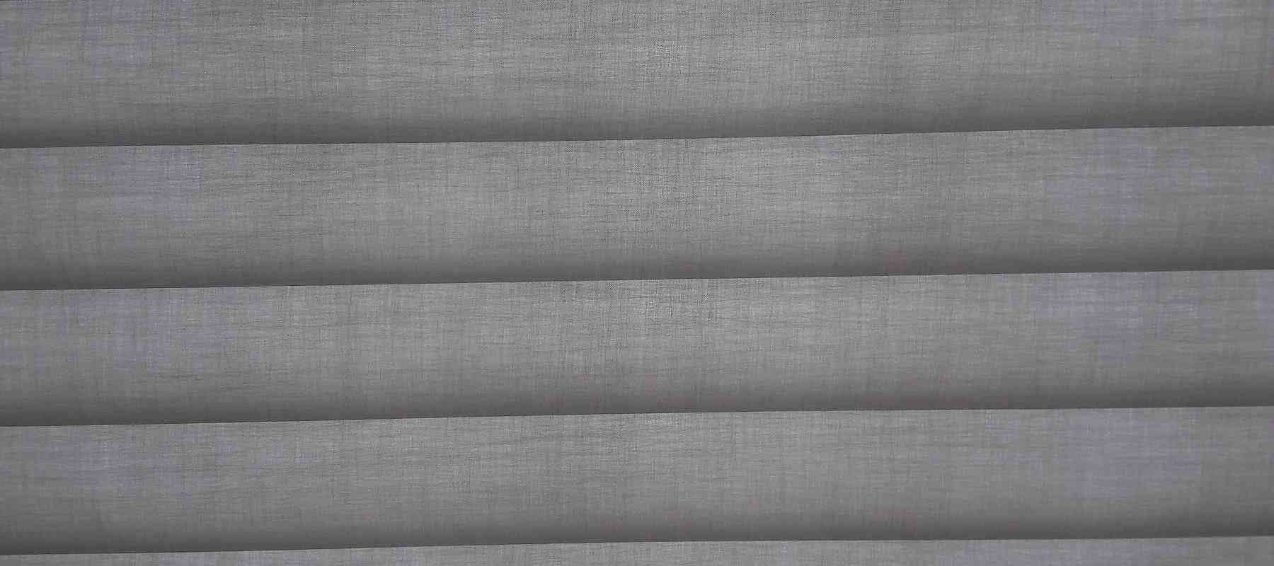 New Hunter Douglas Sonnette Cellular Shade