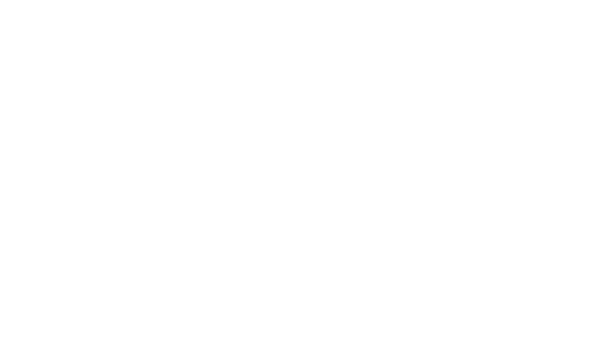 AAA Blind Factory Logo